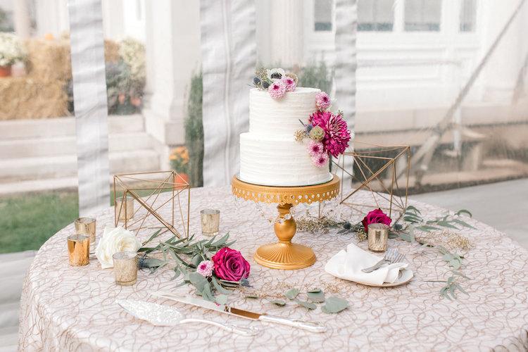 Historic King Mansion Harrisburg Wedding Venue Central PA Wedding Venue Mansion Weddings